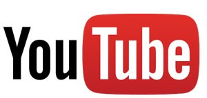 you-tube-small